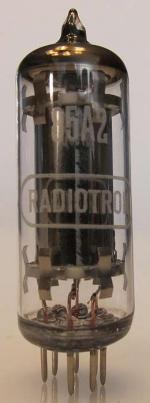 85A2