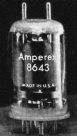 8643_amperex.jpg