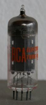 8CS7_RCA_USA