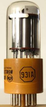 931A