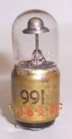 991 G.E. USA