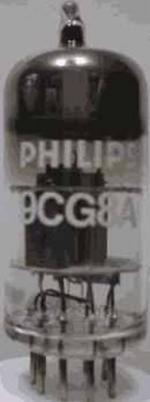 9cg8a.jpg