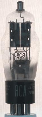 RCA 6C8G