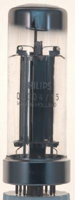 Philips QQC04/15