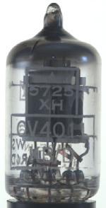 Mullard CV4011 (M8196)
