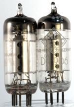 Telefunken DF906