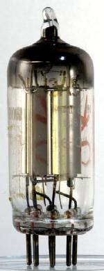 RCA 3A5