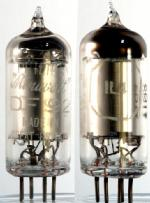 Philips DF92/1L4 'Made in Great Britain'