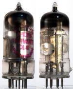 Philips DL41 (2 versionen)