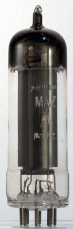 Marconi-Osram MAZ41