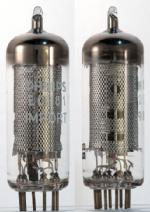 Philips ECH81
