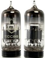 Mullard ECC88