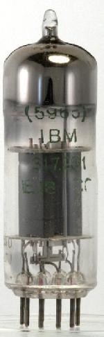 IBM E180CC (5965)