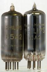 Philips 85A2