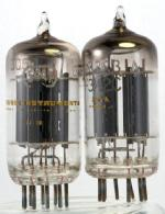 British Instruments 5687
