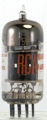 RCA 5751