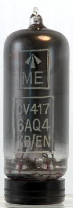 CV417/6AQ4 (Hersteller unbekannt)