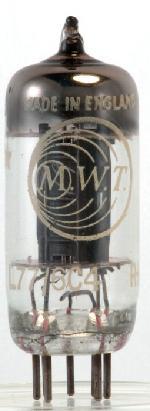 M.W.T. L77/6C4