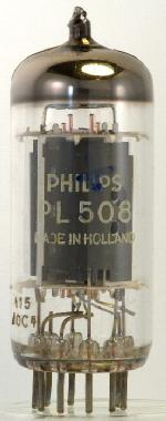 Philips PL508