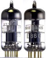 Siemens E86C.