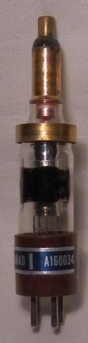 A160034_Polarad.