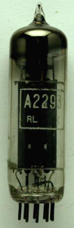 a2293.jpg