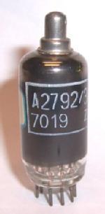 a2792.jpg