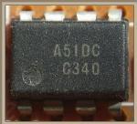 a51dc.jpg