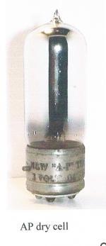 a_p_new_dry_cell_tube.jpg