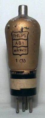 AB1_Philips.