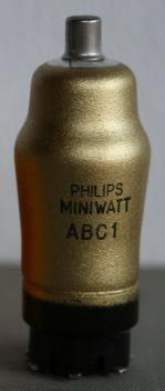 ABC1_Philips Miniwatt