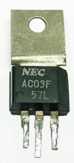 ac03f.jpg