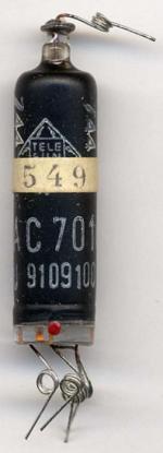 ac701_1.jpg