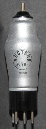 acvhp_arctron.jpg