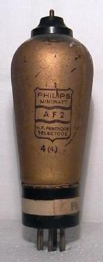 AF2_Philips.