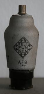 AF3_Telefunken_Deutschland