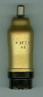 Hersteller Orion - If 0,33A