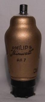 AF7_Philips.