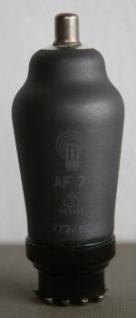 AF7_RWM_DDR