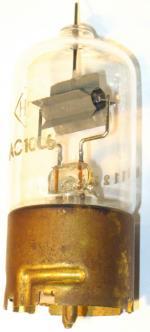 AG1006= OSW3102; D=49mm