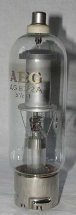 AG872A