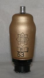 AH 1  Common type tube/semicond. EU