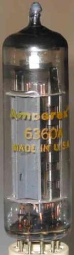 amperex_6360a_001.jpg