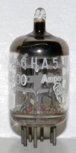 amperex_6ha5_front.jpg