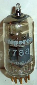 amperex_7788_tubes1.jpg