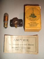amptrol_current_regulator.jpg