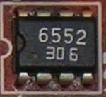 an6552.jpg