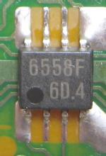 an6558f.jpg