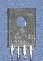 an6651.jpg