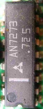 an7273.jpg